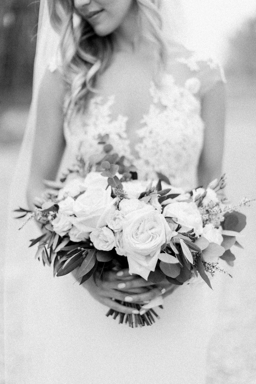 Breatt-and-Katies-romantic-Lake-house-wedding-Calgary-33.jpg