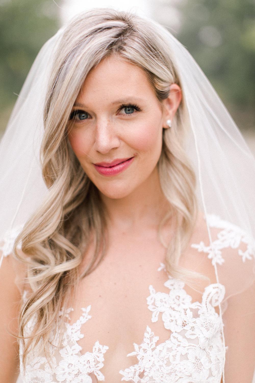 Breatt-and-Katies-romantic-Lake-house-wedding-Calgary-34.jpg