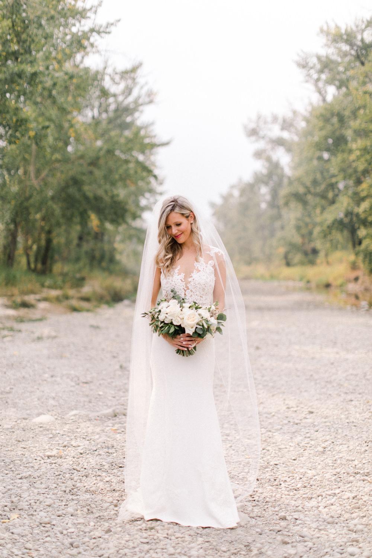 Breatt-and-Katies-romantic-Lake-house-wedding-Calgary-35.jpg