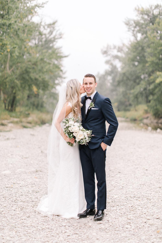 Breatt-and-Katies-romantic-Lake-house-wedding-Calgary-36.jpg
