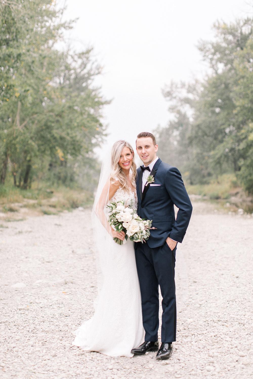 Breatt-and-Katies-romantic-Lake-house-wedding-Calgary-37.jpg