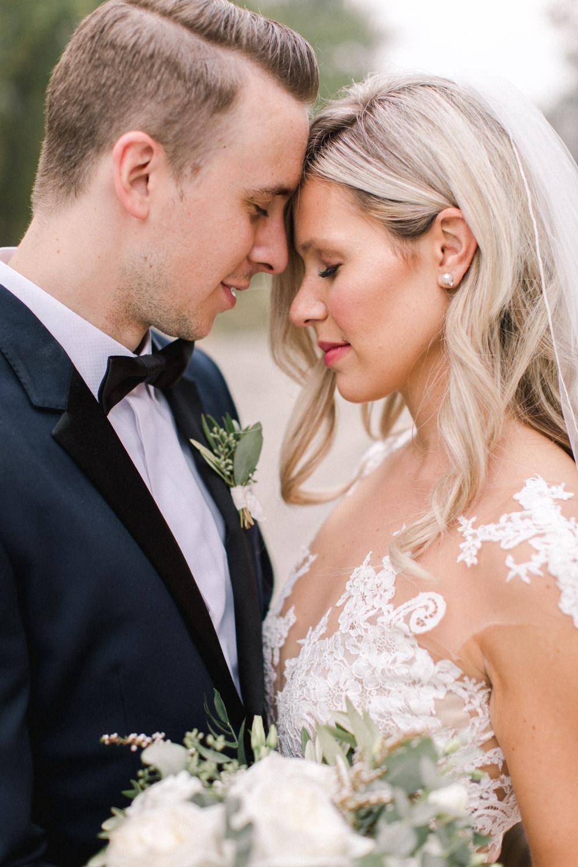 Breatt-and-Katies-romantic-Lake-house-wedding-Calgary-38.jpg