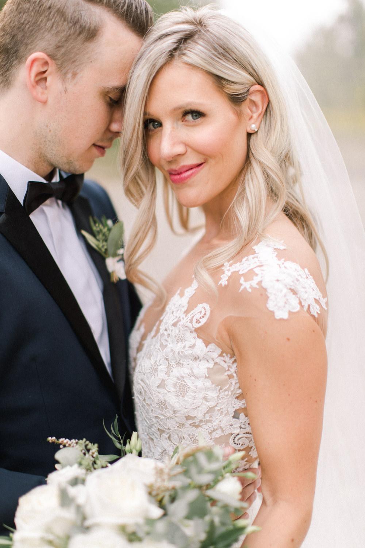 Breatt-and-Katies-romantic-Lake-house-wedding-Calgary-39.jpg