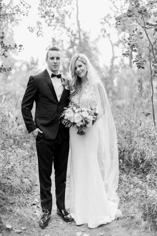 Breatt-and-Katies-romantic-Lake-house-wedding-Calgary-41.jpg