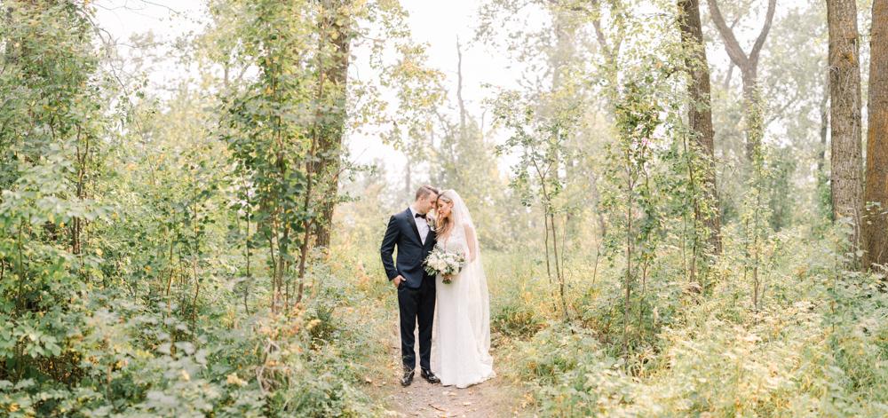 Breatt-and-Katies-romantic-Lake-house-wedding-Calgary-40.jpg