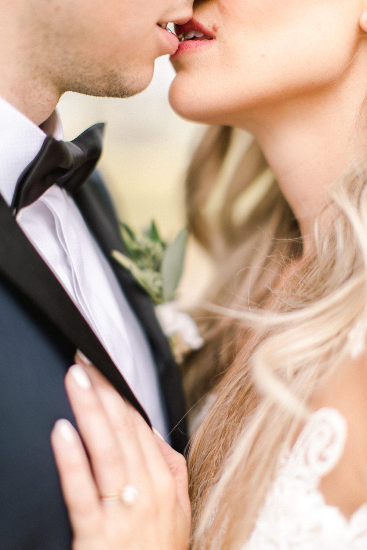 Breatt-and-Katies-romantic-Lake-house-wedding-Calgary-43.jpg