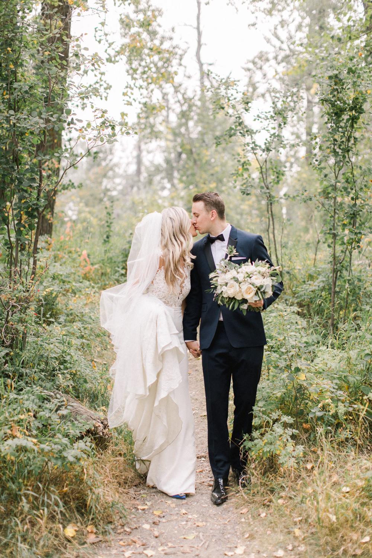 Breatt-and-Katies-romantic-Lake-house-wedding-Calgary-42.jpg