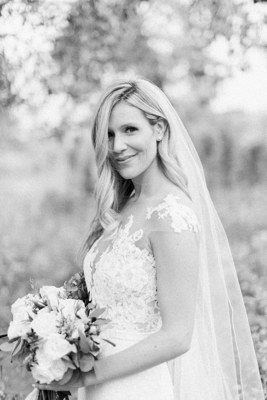 Breatt-and-Katies-romantic-Lake-house-wedding-Calgary-45.jpg