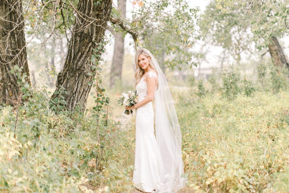 Breatt-and-Katies-romantic-Lake-house-wedding-Calgary-47.jpg