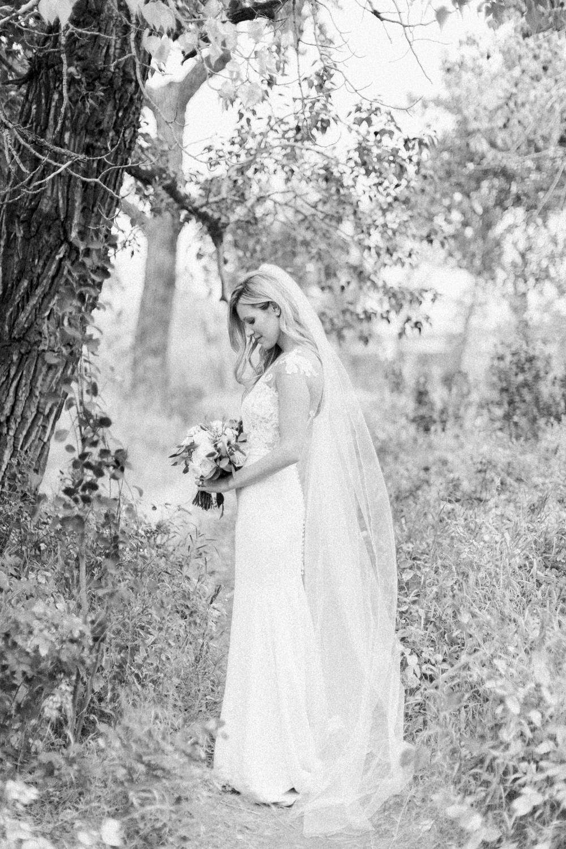 Breatt-and-Katies-romantic-Lake-house-wedding-Calgary-46.jpg