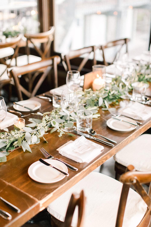 Breatt-and-Katies-romantic-Lake-house-wedding-Calgary-48.jpg