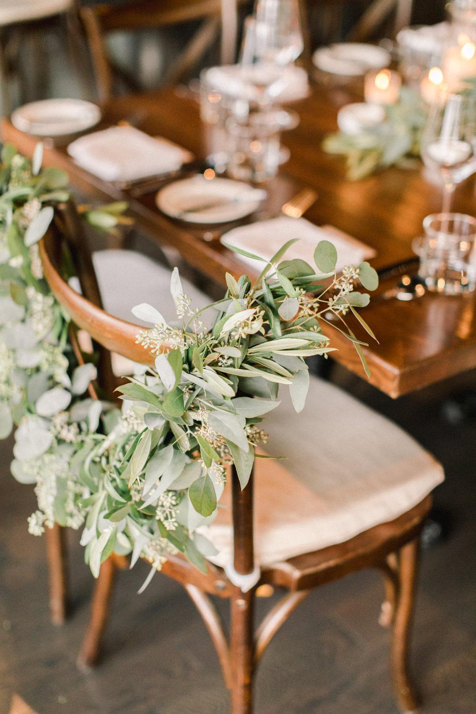 Breatt-and-Katies-romantic-Lake-house-wedding-Calgary-49.jpg