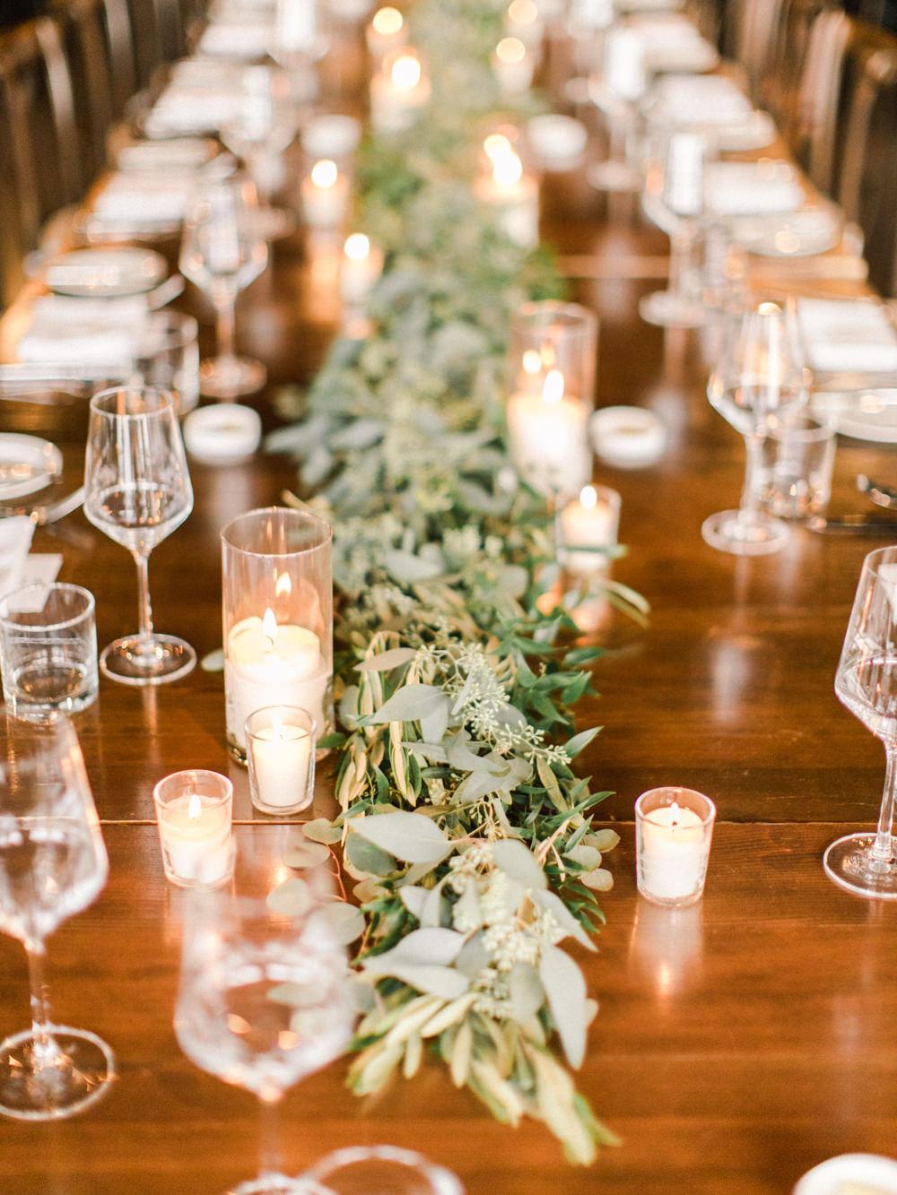 Breatt-and-Katies-romantic-Lake-house-wedding-Calgary-50.jpg
