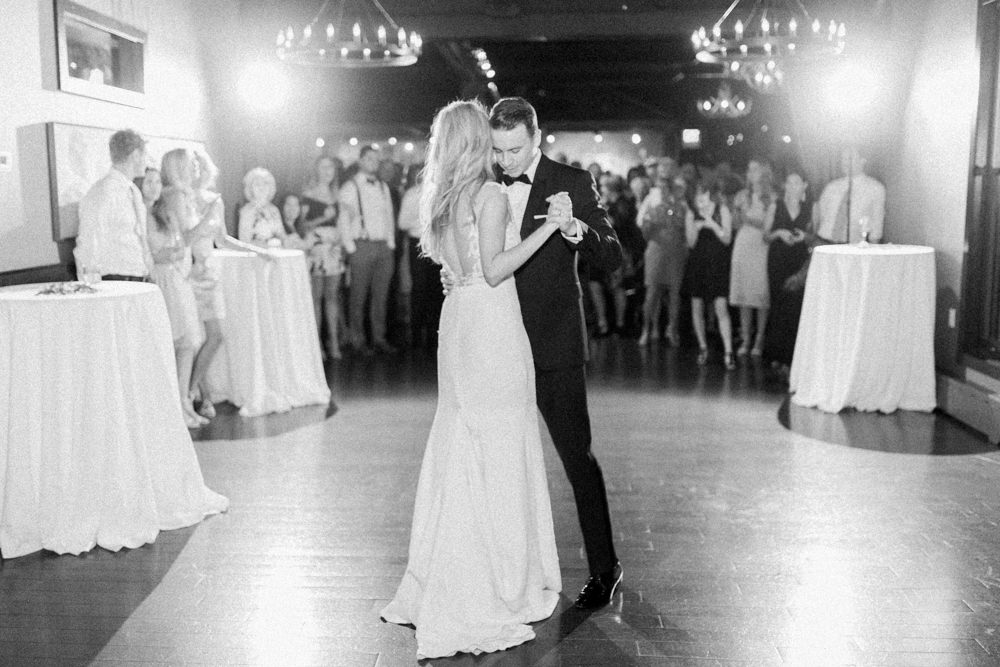 Breatt-and-Katies-romantic-Lake-house-wedding-Calgary-53.jpg