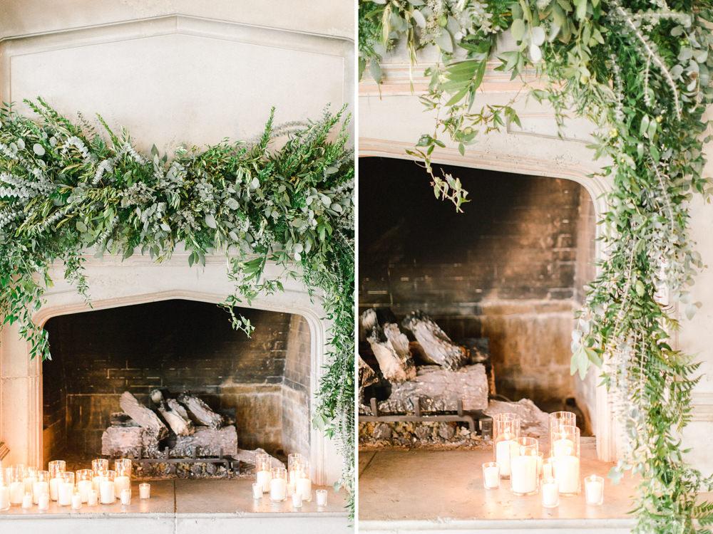 Breatt-and-Katies-romantic-Lake-house-wedding-Calgary-54.jpg