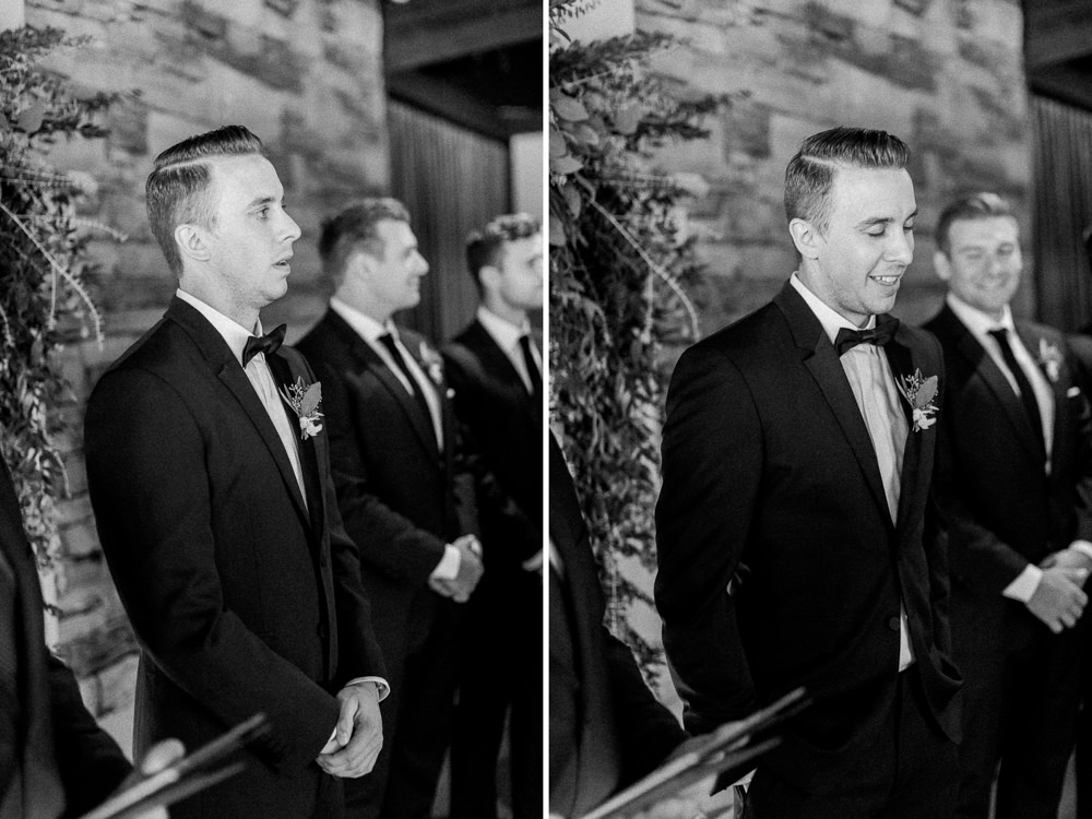 Breatt-and-Katies-romantic-Lake-house-wedding-Calgary-55.jpg