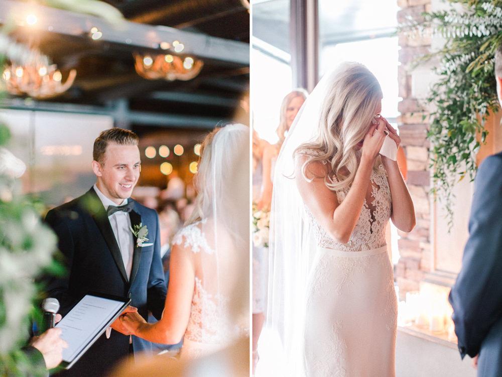 Breatt-and-Katies-romantic-Lake-house-wedding-Calgary-56.jpg