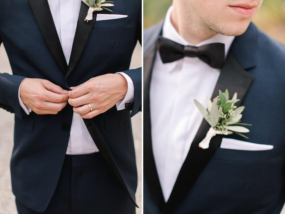 Breatt-and-Katies-romantic-Lake-house-wedding-Calgary-57.jpg