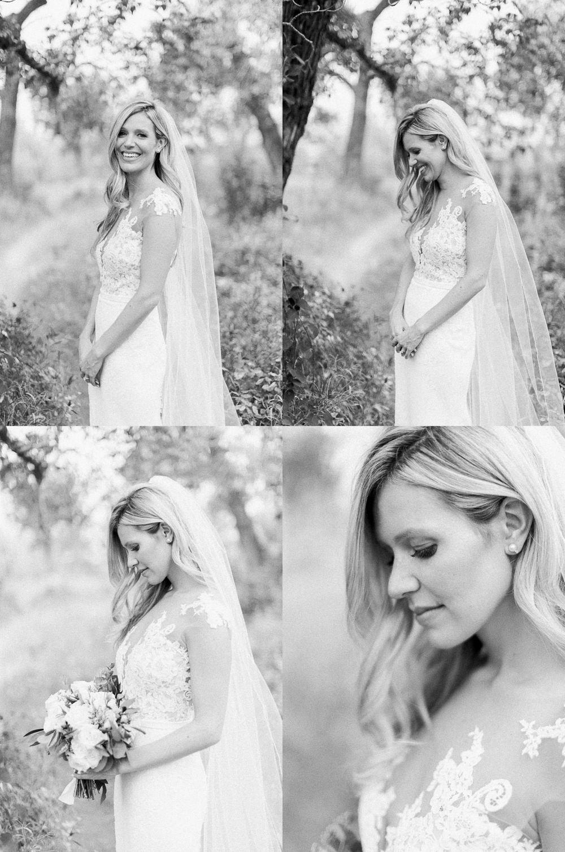 Breatt-and-Katies-romantic-Lake-house-wedding-Calgary-58.jpg