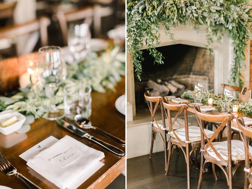 Breatt-and-Katies-romantic-Lake-house-wedding-Calgary-59.jpg