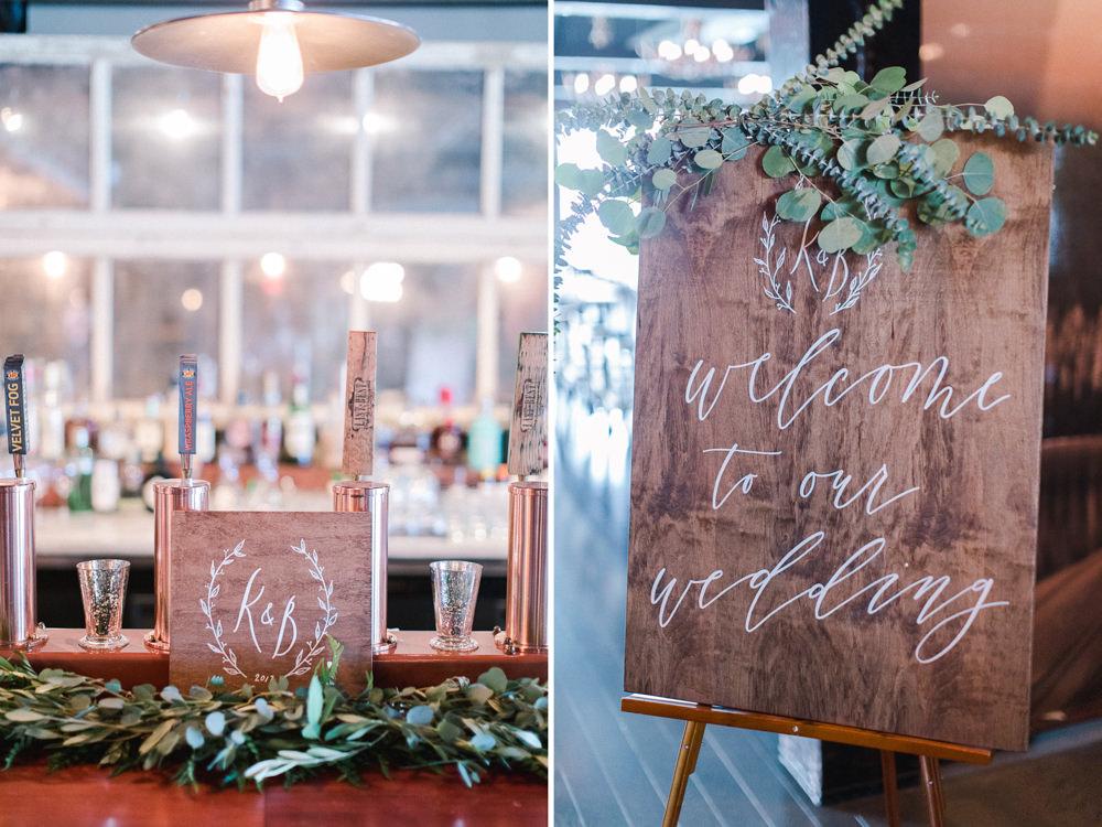 Breatt-and-Katies-romantic-Lake-house-wedding-Calgary-60.jpg