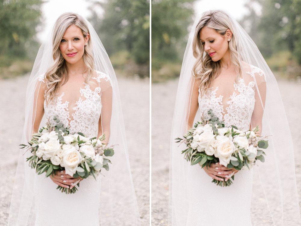 Breatt-and-Katies-romantic-Lake-house-wedding-Calgary-62.jpg
