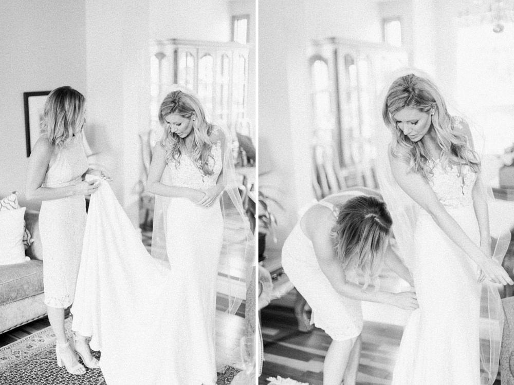 Breatt-and-Katies-romantic-Lake-house-wedding-Calgary-55-2.jpg