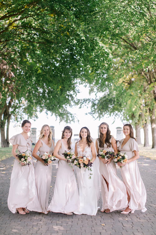 Adam-and-Julines-summer-cranbrook-wedding-39.jpg