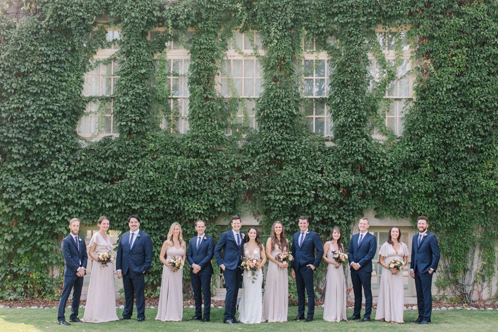 Adam-and-Julines-summer-cranbrook-wedding-45.jpg