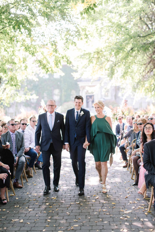 Adam-and-Julines-summer-cranbrook-wedding-61.jpg