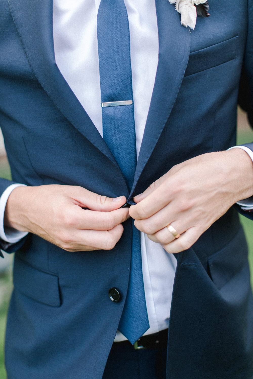 Adam-and-Julines-summer-cranbrook-wedding-88.jpg