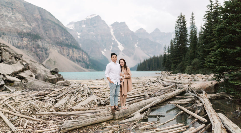 Moraine-lake-anniversary-session-hong-kong-couple-36.jpg