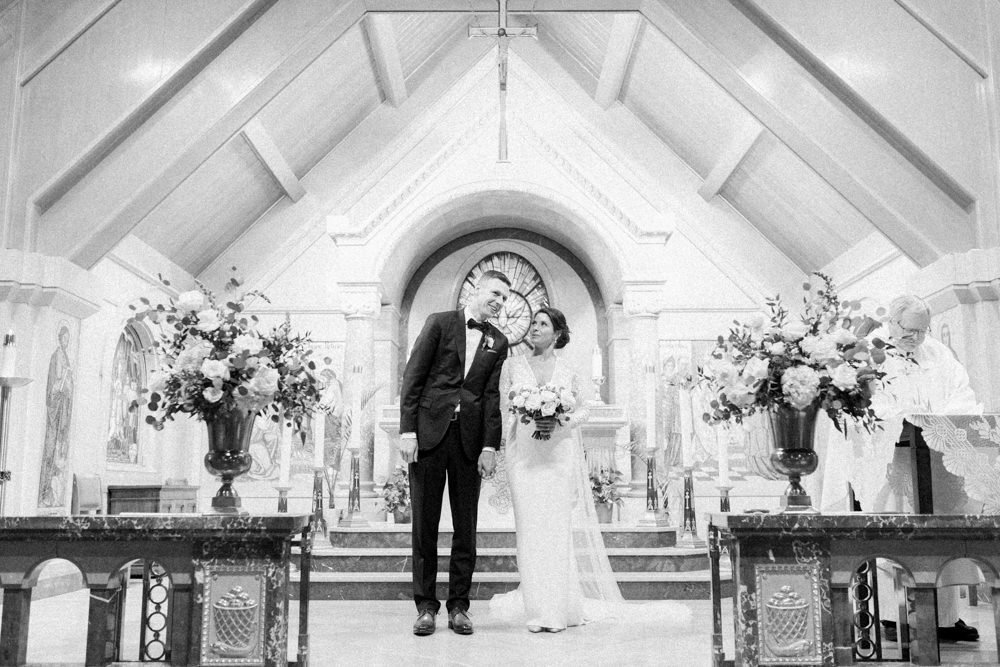 Torsten-and-Nina-at-Fairmont-banff-springs-Lynn-fletcher-weddings-42.jpg