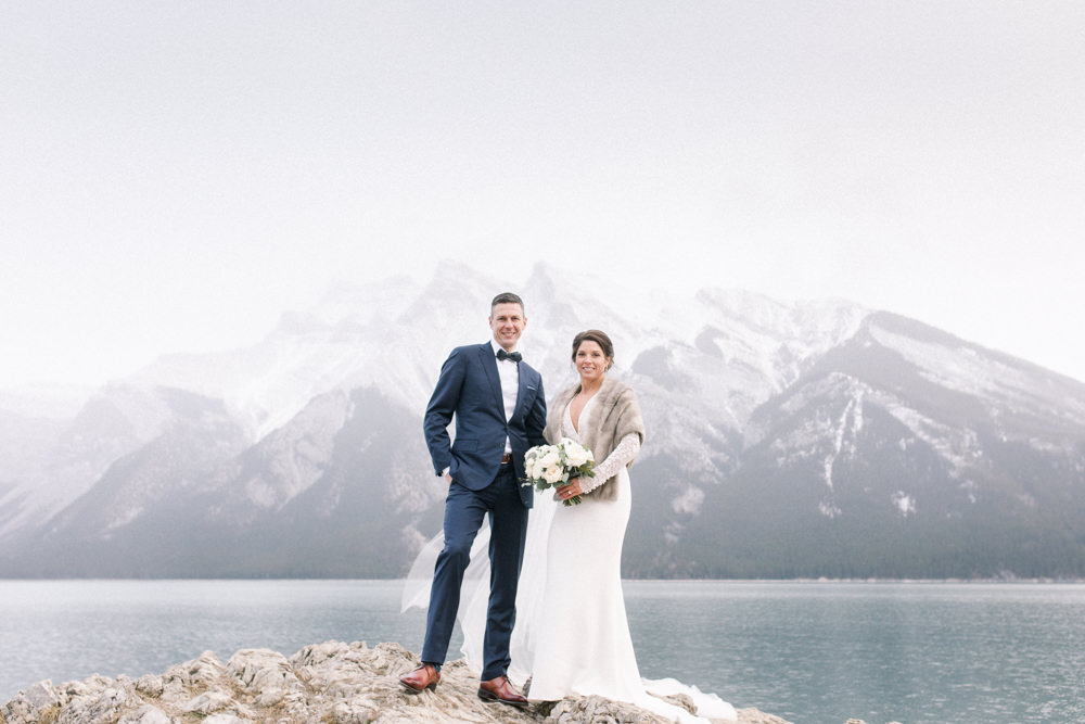 Torsten-and-Nina-at-Fairmont-banff-springs-Lynn-fletcher-weddings-59.jpg