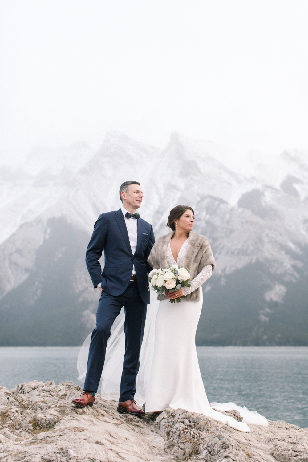 Torsten-and-Nina-at-Fairmont-banff-springs-Lynn-fletcher-weddings-60.jpg