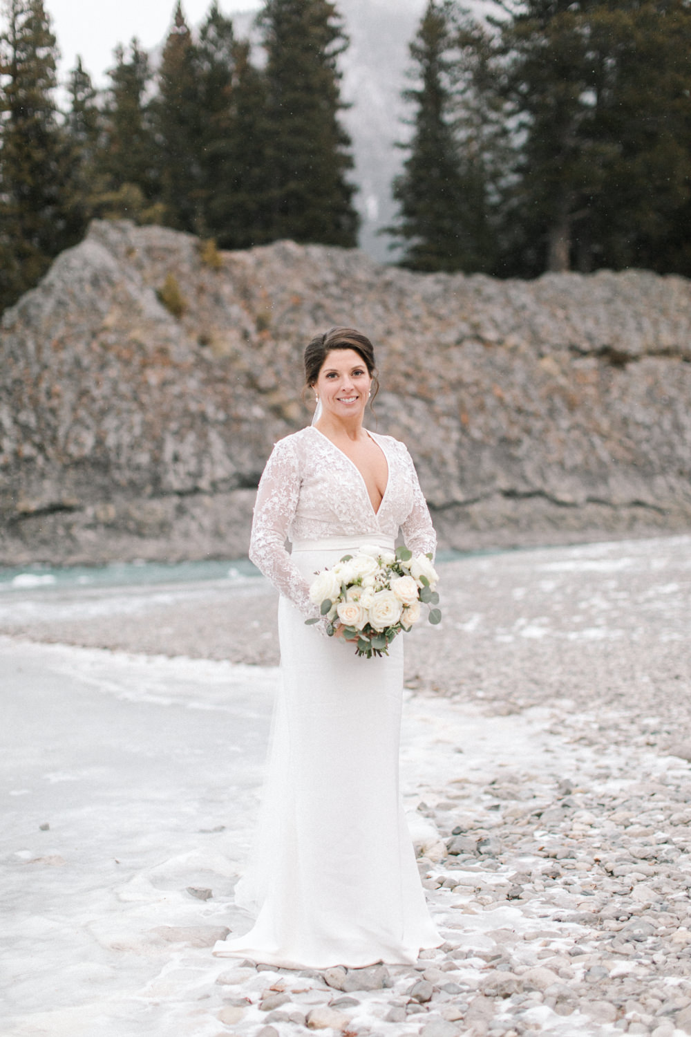 Torsten-and-Nina-at-Fairmont-banff-springs-Lynn-fletcher-weddings-81.jpg