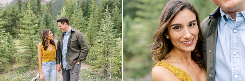 Max-and-Hayleys-banff-engagement-session-2.jpg