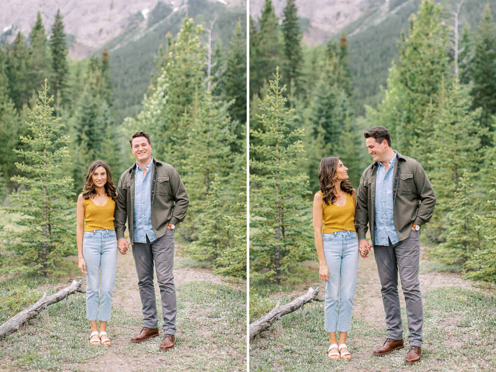 Max-and-Hayleys-banff-engagement-session-1.jpg