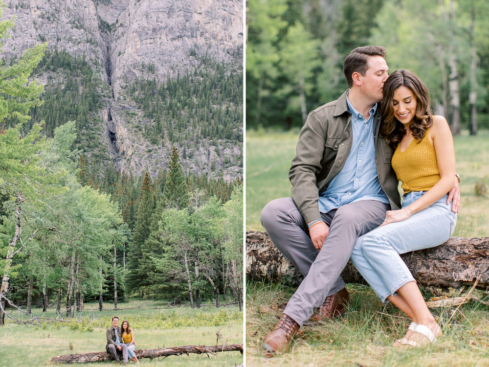 Max-and-Hayleys-banff-engagement-session-8.jpg