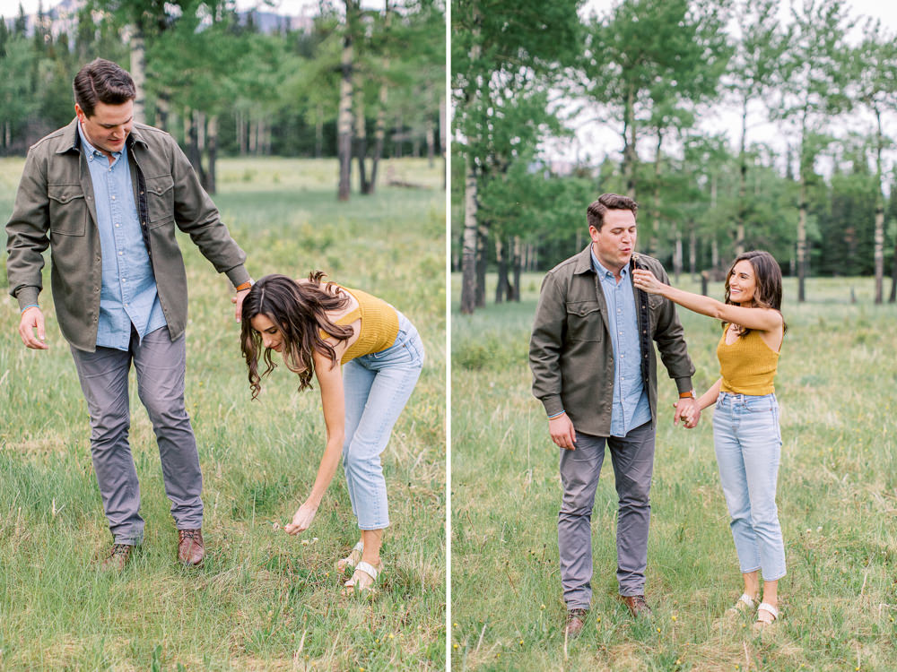 Max-and-Hayleys-banff-engagement-session-9.jpg