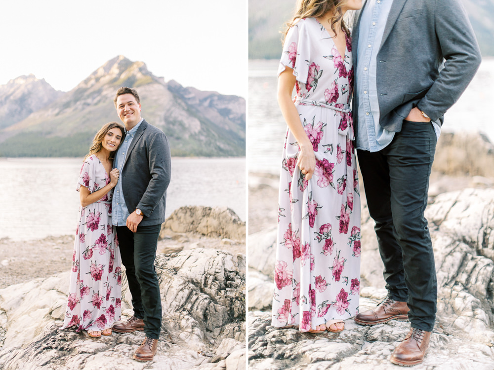 Max-and-Hayleys-banff-engagement-session-10.jpg