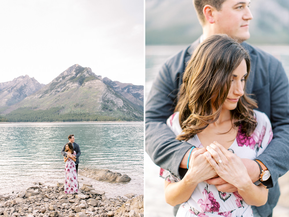 Max-and-Hayleys-banff-engagement-session-11.jpg