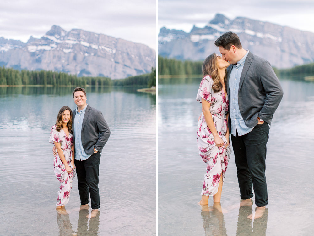Max-and-Hayleys-banff-engagement-session-13.jpg