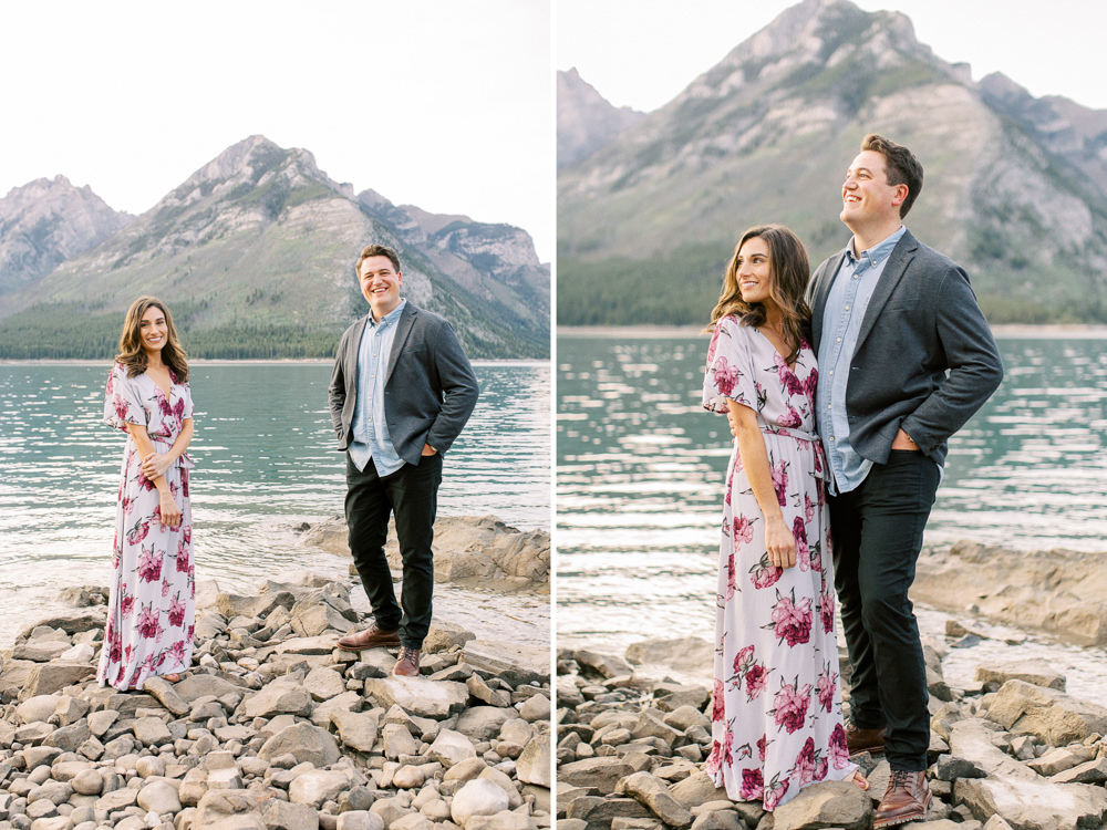 Max-and-Hayleys-banff-engagement-session-12.jpg