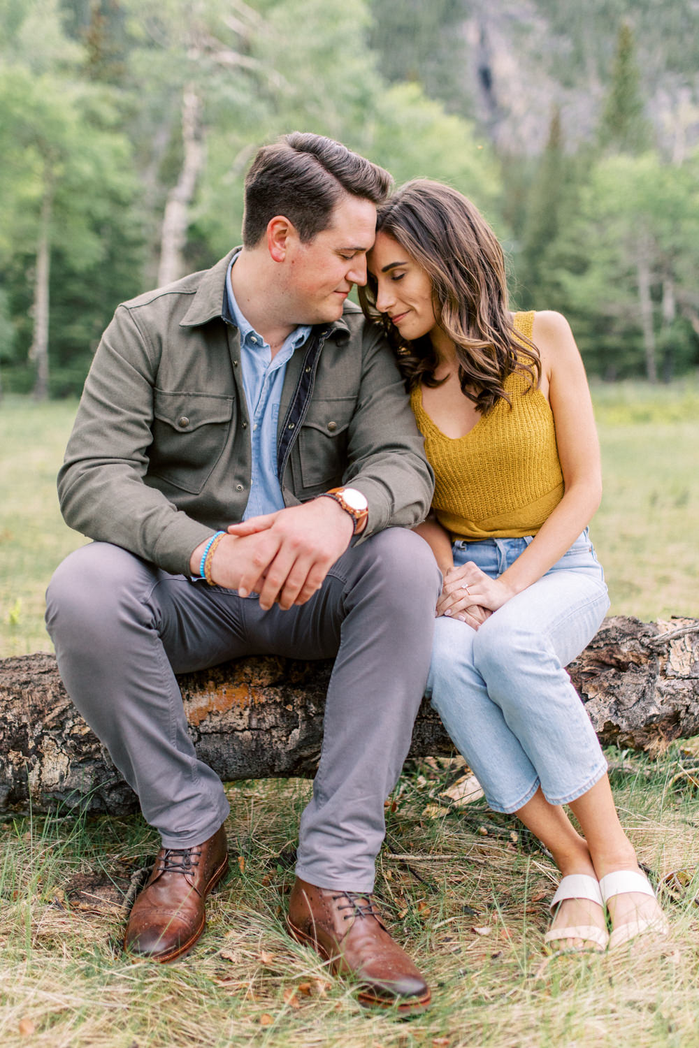 Max-and-Hayleys-Lake-Minnewanka-engagement-session-10.jpg