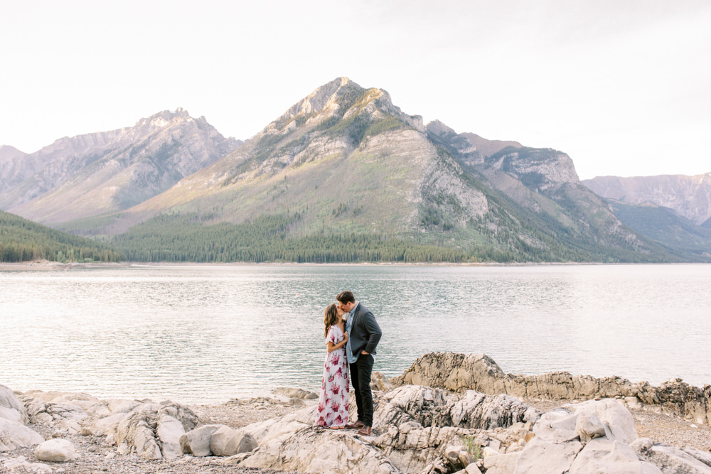 Max-and-Hayleys-Lake-Minnewanka-engagement-session-13.jpg