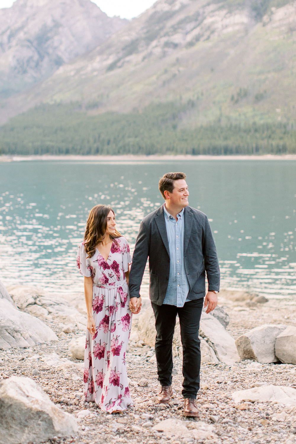 Max-and-Hayleys-Lake-Minnewanka-engagement-session-16.jpg