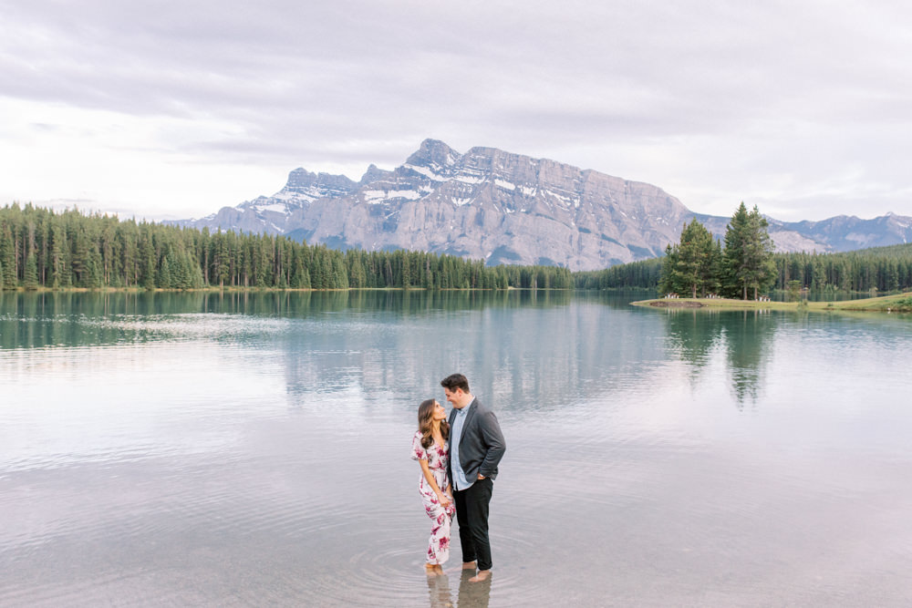 Max-and-Hayleys-Lake-Minnewanka-engagement-session-18.jpg