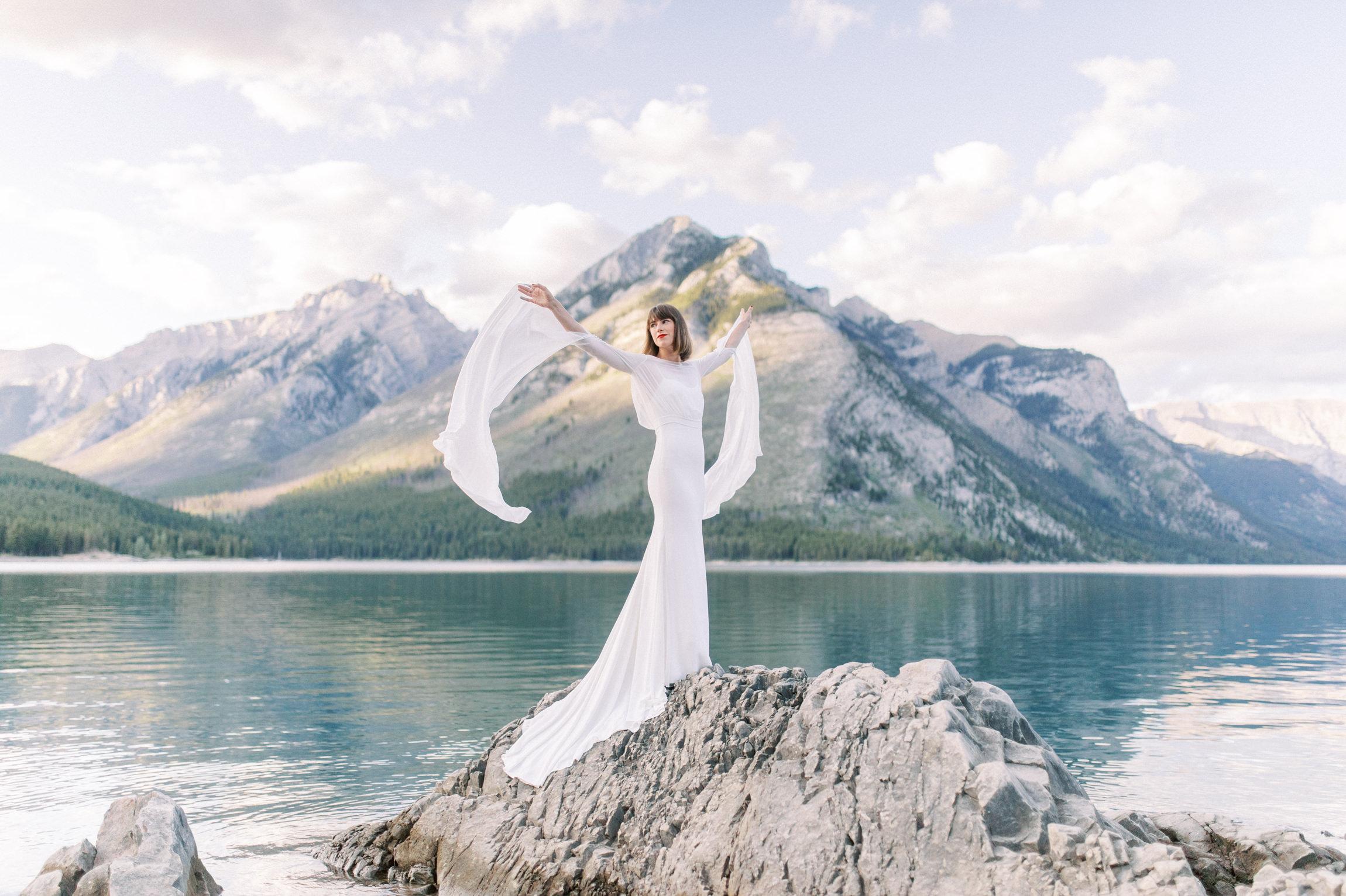 Banff-summer-elopement-1.jpg