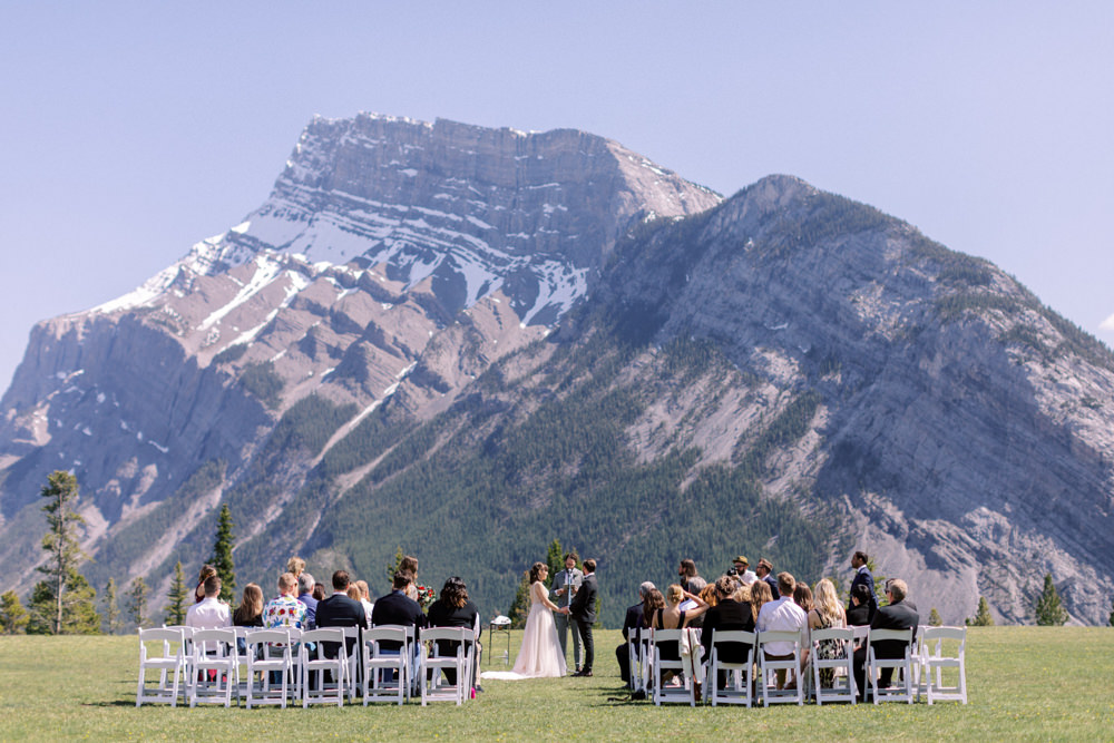 Buffalo-Mountain-Lodge-Banff-Wedding-50-2.jpg
